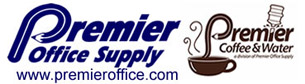Premier Office Supply